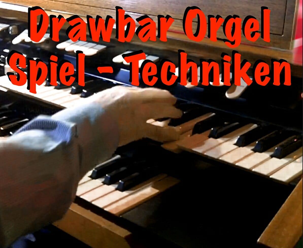 Orgel spielen lernen online dating 5
