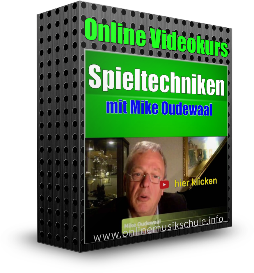 onlinemusikschule-spieltechniken-box