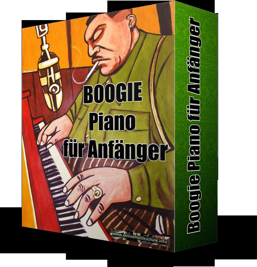 boogie-piano-anfaenger