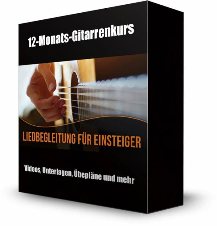 gitarre-liedbegleitung