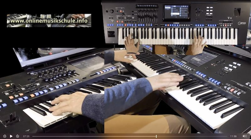 genos-keyboardkurs-onlinemusikschule1