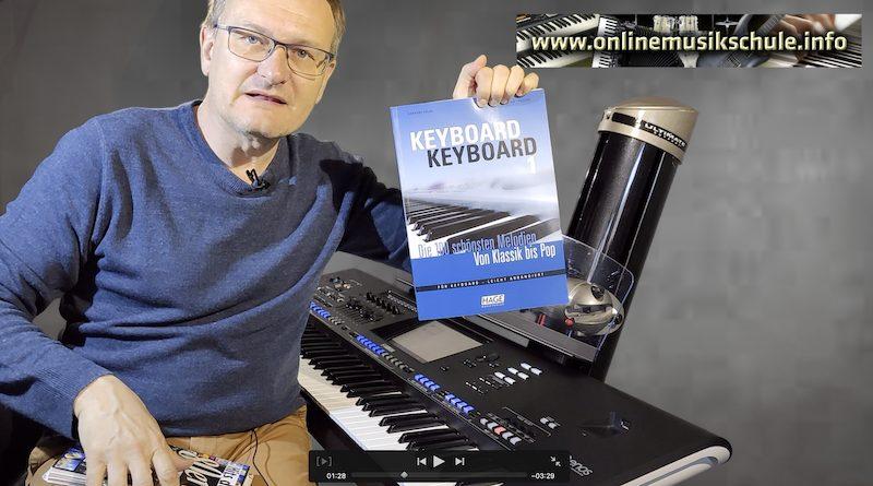 genos-keyboardkurs-onlinemusikschule2