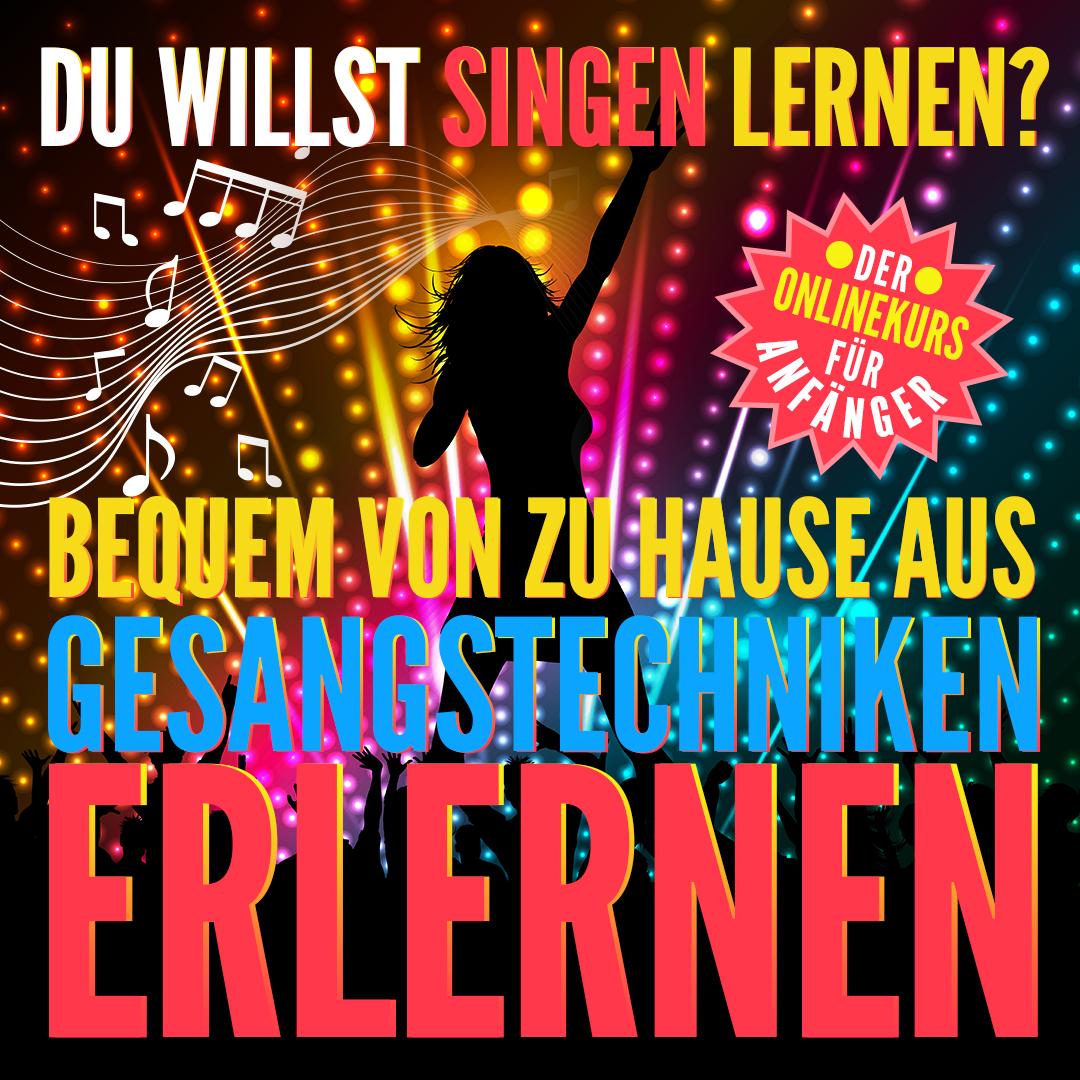 Onlinemusikschule_Gesang & Vocal_1080px-v2