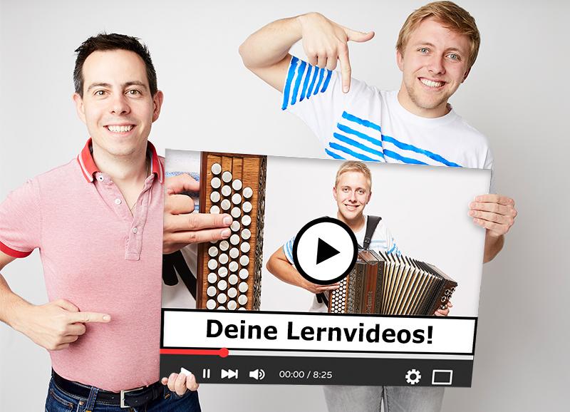 Steirische-Harmonika-Lernvideos