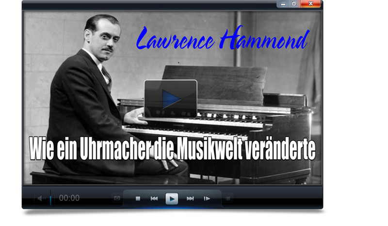 ecover-video-lawrence-hammond
