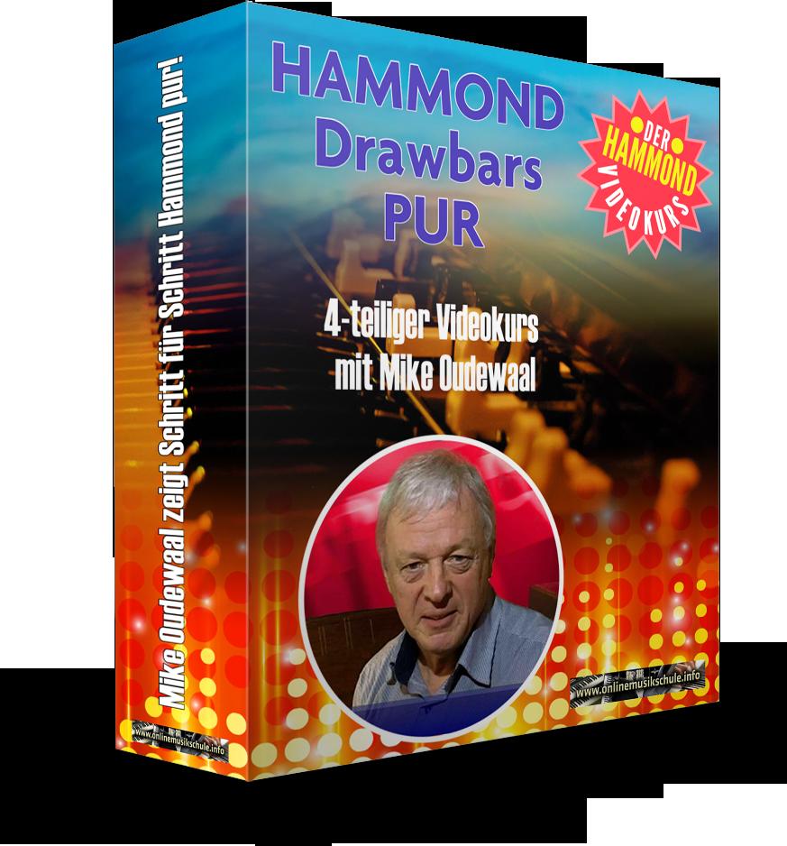 hammond-kurs-3d-box1