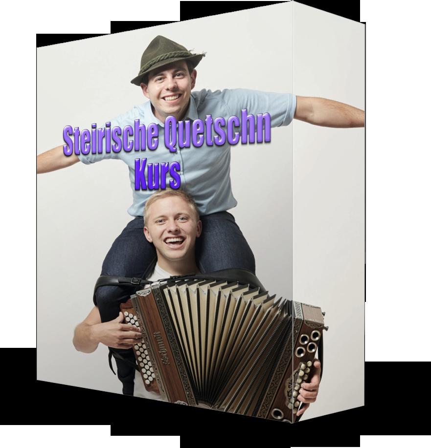onlinemusikschule quetschn academy